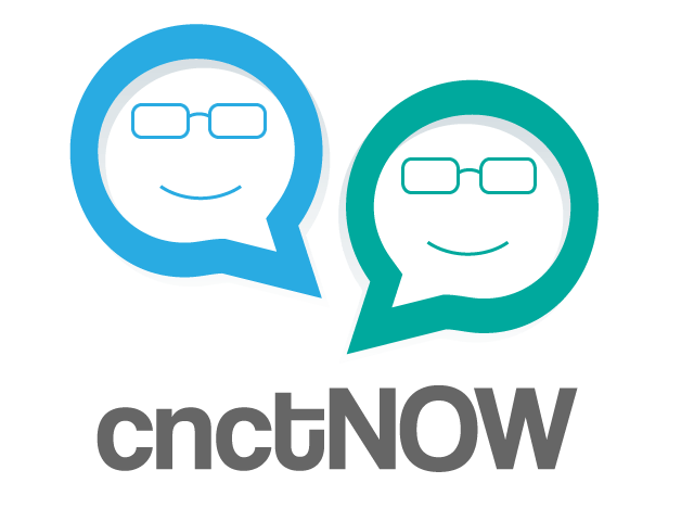 CnctNOW