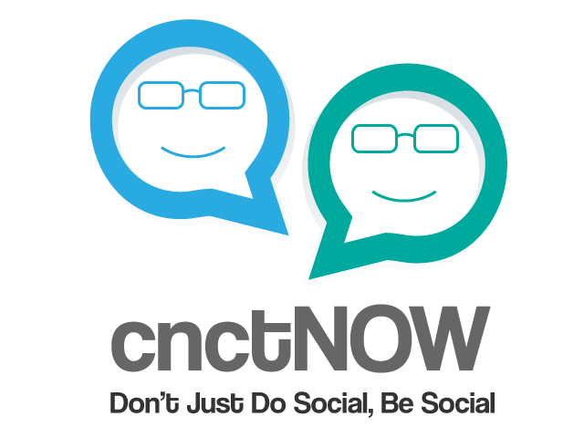 cnctNOW LLC